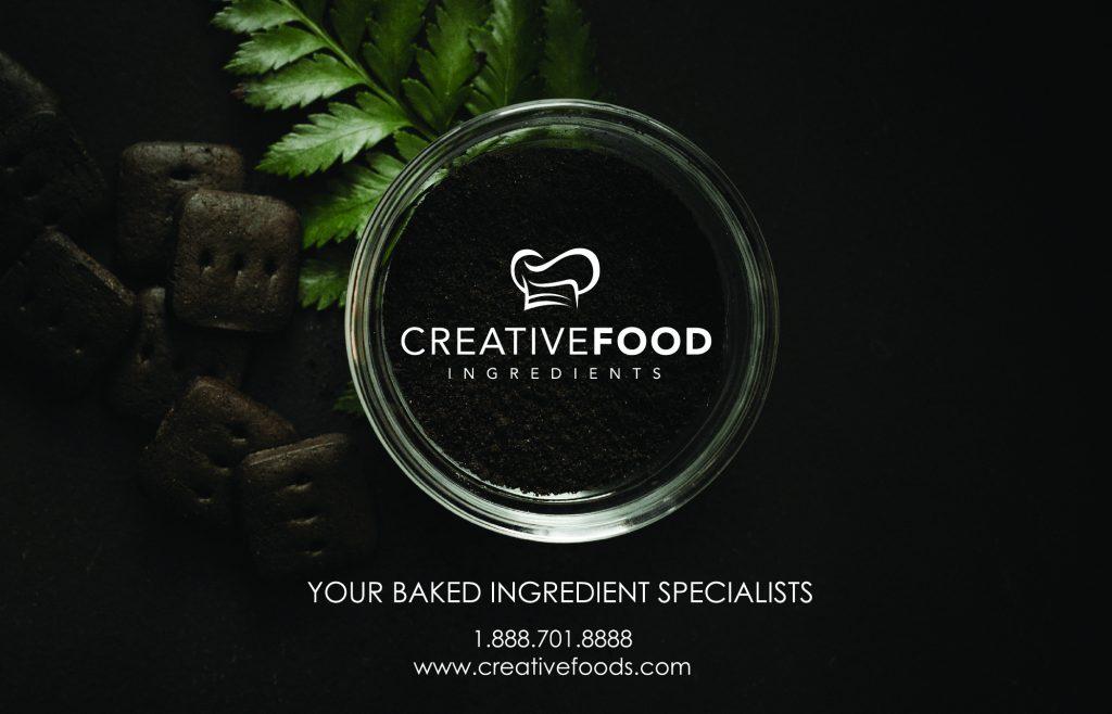 http://www.creativefoods.com/wp-content/uploads/2016/10/brochure-4-01-1024x658.jpg