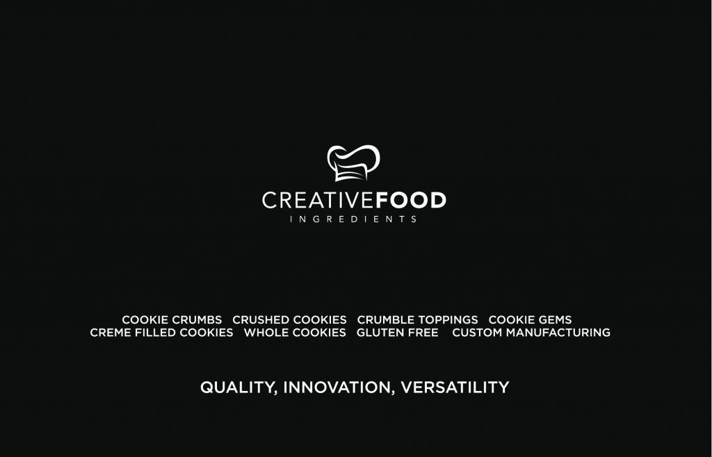 http://www.creativefoods.com/wp-content/uploads/2016/10/brochure-4-20-1024x658.jpg